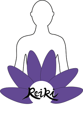 How to become a Reiki Healer and Practitioner