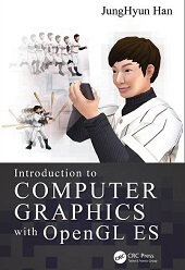 best OpenGL ES books