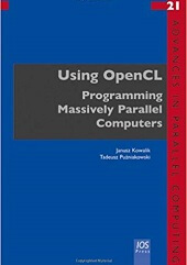 best opencl books to read