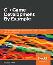 best opengl Game Development Books