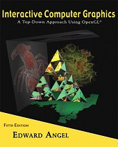 most popular OpenGL books