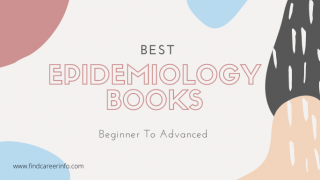 11 Best Epidemiology Books