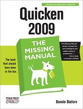 Best Quicken Books for beginners