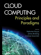 Best books on Cloud Computing for beginners