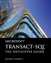 Microsoft Transact-SQL Best Guides