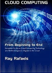 best Cloud Computing books for beginners
