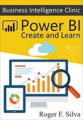 best Power Business Intelligence books for beginners