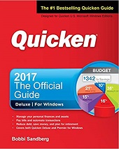 best Quicken guides for Windows