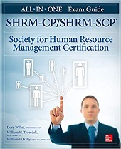 best SHRM-SCP Certification Exam Guide