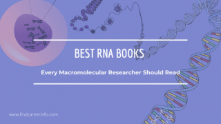 17 Best RNA Books